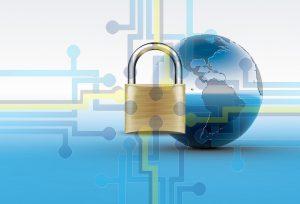 cryptage-ssl-politique-de-confidentialité