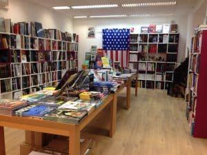 clikube-creation-librairie-02