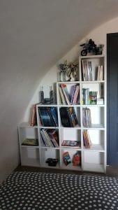 clikube-etagere-escalier-petits-espaces