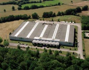 fabrication-francaise-usine-anviplasturgie